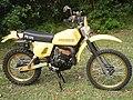 1979 Suzuki PE175N enduro 01.jpg