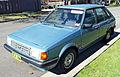 1983-1985 Ford Laser (KB) GL 5-door hatchback 03.jpg