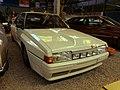 1985 Citroen BX 4 TC.JPG