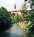 19860615030NR Weesenstein (Müglitztal) Schloß.jpg
