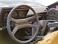 1986 Dodge Charger - dashboard - Flickr - dave 7.jpg