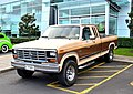 1986 Ford F250 XLT (19609424369).jpg