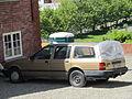 1987-88 Ford Sierra 2.0L Estate (6423793805).jpg