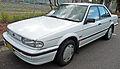 1989-1992 Ford Corsair (UA) GL sedan 02.jpg