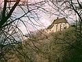 19900213015NR Mansfeld Schloßkirche.jpg