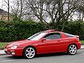 1995-MX3.jpg