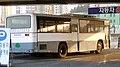 1995 BS106.jpg