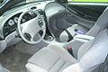 1995 Mustang GT interior (grey).jpg