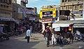 1996 -217-15 Jaisalmer (2233390339).jpg