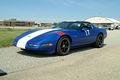 1996 Corvette Grand Sport.jpg