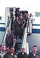 1998 United States embassy in Nairobi bombings IDF relief XVII.jpg