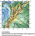 1999Columbia.jpg