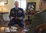 1Air Chief Marshal Mark Binskin 180420-D-PB383-002.jpg
