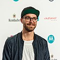 1LIVE Krone 2016 - 1700 - Roter Teppich - Mark Forster-6163.jpg