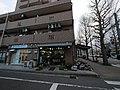 1 Chome Senninchō, Hachiōji-shi, Tōkyō-to 193-0835, Japan - panoramio (13).jpg
