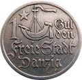 1 Gulden (Freie Stadt Danzig 1923) aversum.jpg