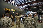 1 SOW leadership tours Lockheed Martin 161024-F-UQ958-0054.jpg