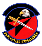 1 Special Operations Logistics Support Sq emblem.png