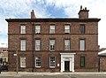 1 Sugnall Street, Liverpool 1.jpg