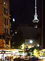 1 free new zealand photos sky tower.jpg
