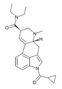 1cP-LSD structure.png