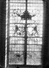 1e venster - drachten - 20063392 - rce