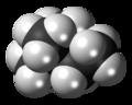 2,2-Dimethylbutane-3D-spacefill.png