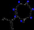 2,3-dihidro-7-acetil-1H-1,4-diazepina.png