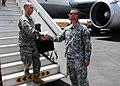 2-137 Arrives in Djibouti, Africa DVIDS292397.jpg