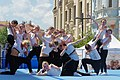 20.7.16 Eurogym 2016 Ceske Budejovice Lannova Trida 045 (28437375416).jpg