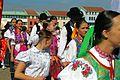 20.8.16 MFF Pisek Parade and Dancing in the Squares 049 (28839259450).jpg