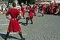 20.8.16 MFF Pisek Parade and Dancing in the Squares 175 (28505686454).jpg