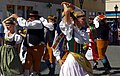 20.8.16 MFF Pisek Parade and Dancing in the Squares 184 (29022347622).jpg