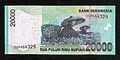 20000 rupiah bill, 2013 series, unprocessed, reverse.jpg
