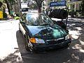 2000 Mazda Front.jpg