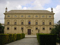 2002-10-26 11-15 Andalusien, Lissabon 123 Úbeda.jpg