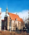 20020122100AR Görlitz Frauenkirche.jpg
