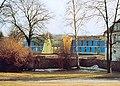 20020123460AR Ostritz deutsche-polnische Kita.jpg