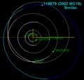 2002WC19-orbit.png
