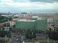 2004年呼和浩特 Hohhot 2004 - panoramio.jpg