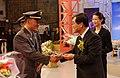2004년 3월 12일 서울특별시 영등포구 KBS 본관 공개홀 제9회 KBS 119상 시상식 DSC 0126.JPG