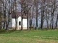 20040418340DR Reichstädt (Dippoldiswalde) Kapelle Kahlehöhe.jpg