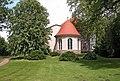 20040703165DR Criewen (Schwedt Oder) Schloß.jpg