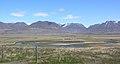 2005-05-25 15 19 37 Iceland-Víðimýri.JPG