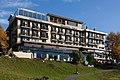 2005-Braunwald-Maerchenhotel.jpg