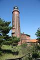 20050707-IMG 1320-Leuchtturm-Darsser-Ort.jpg