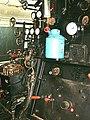 20051001.BW-Arnstadt-BR 44 1093 H Stand.jpg