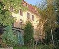 20051012050DR Dresden-Helfenberg Rittergut Herrenhaus.jpg