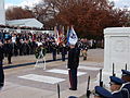 2005 11 11 ANC-VETERANS DAY 047 (2310057811).jpg