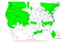 2006-05-23 24-hr Precipitation Map NOAA.png
